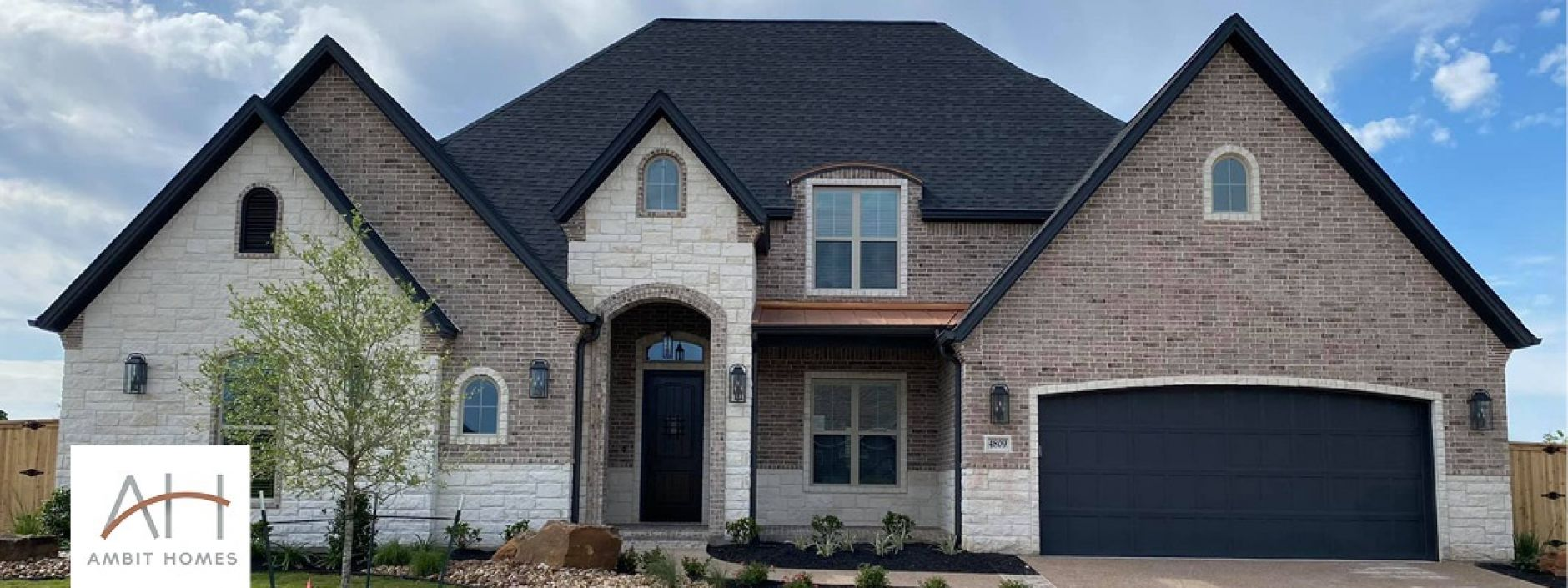 4809 Pearl River Court