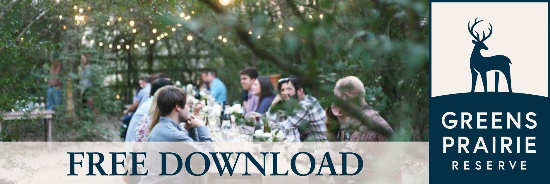 Free Download Link