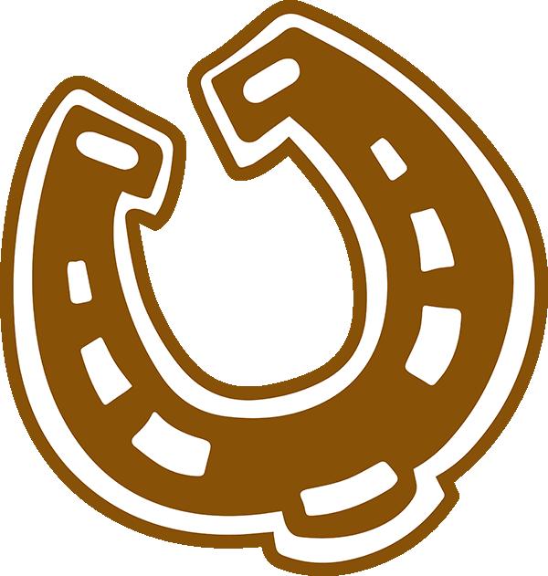 Greens Prairie Mascot