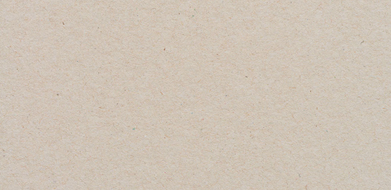 kraft-paper-texture