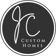 JC Brand copy