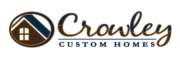Crowley logo web