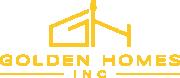 Golden Homes