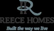 RH Color Logo
