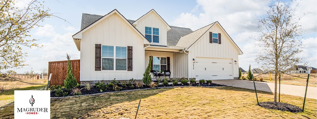 4828 Pearl River Court
